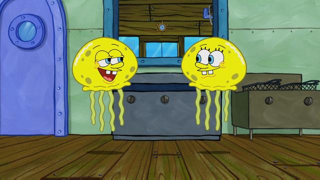 File:SpongeBob SquarePants(copy)14.png