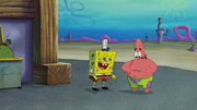 The SpongeBob Movie Sponge Out of Water 077