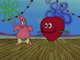Valentine's Day 112