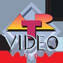 Videoart logo