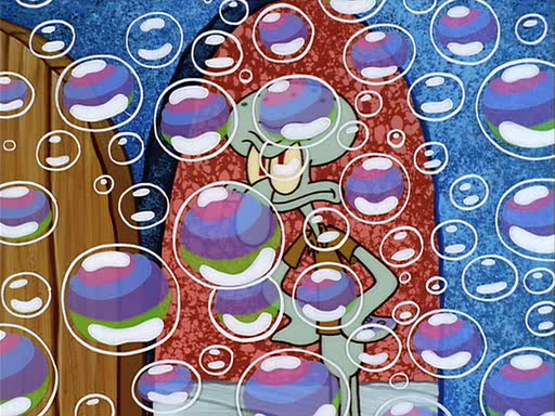 File:Bubblestand 071.jpg