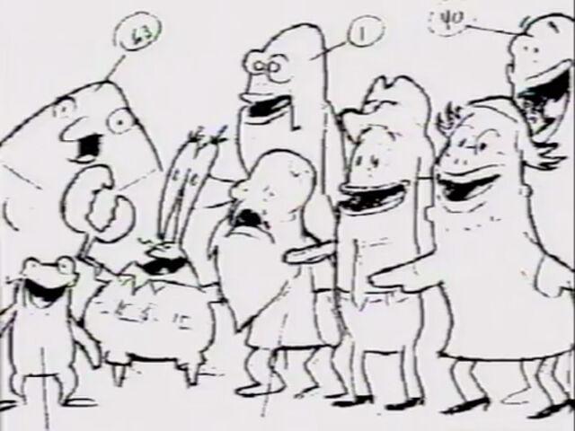 File:ChristmasWho?-StoryboardDeletedScene3.jpg