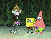 Club SpongeBob 165