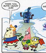 Comics-41-Mrs-Puff-thanks-the-boys