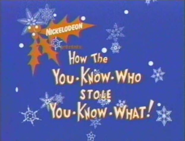 File:How The You-Know-Who Stole You-Know-What!.jpg