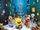 Contests/Christmas 2014 background