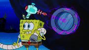 Plankton's Old Chum 075