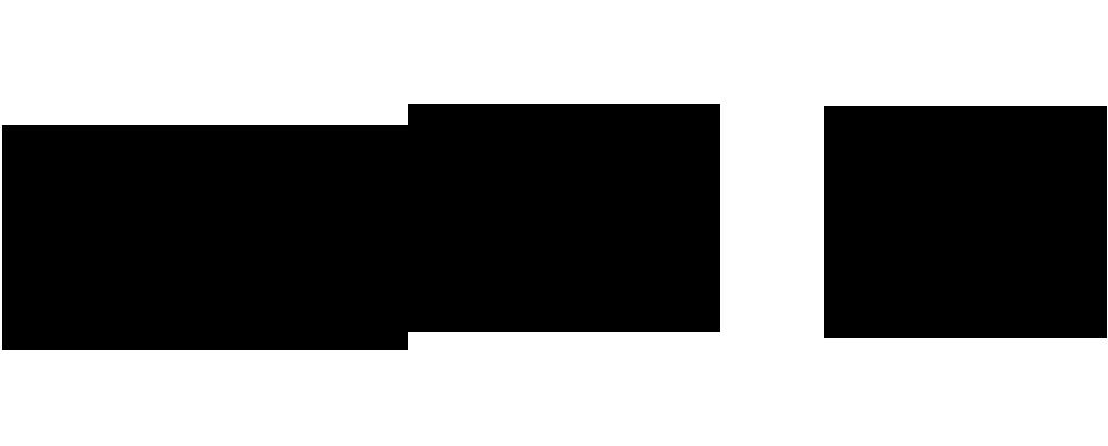 image - resident evil logo copy | encyclopedia spongebobia