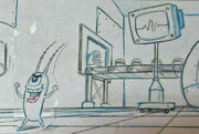 SpongeBob-Plankton-and-Karen-movie-storyboard