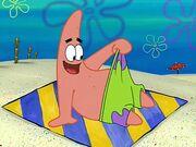 SpongeGuard on Duty 011