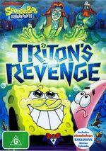 Spongebob-squarepants-tritons-revenge-2010-front-cover-68725