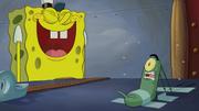 The SpongeBob Movie Sponge Out of Water 210