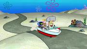 A Cabin in the Kelp 049