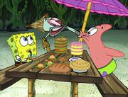 Club SpongeBob 131