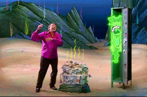 File:Davy Jones' Locker.jpg