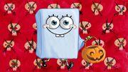 Halloween spooky 1
