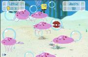 Jellyfish Jumboree 2