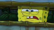 Krabby Patty Creature Feature 120