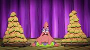 Krabby Patty Jingle 10