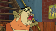 Moving Bubble Bass 045