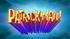 S09E02A-Patrick-Man!-Titlecard