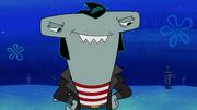 Sharks vs. Pods 038