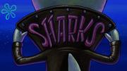 Sharks vs. Pods 047