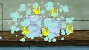 SpongeBob You're Fired 021