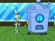 SpongeBob vs. The Patty Gadget 080