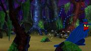Swamp Mates 143