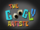 The Googly Artiste/transcript