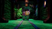 The Legend of Boo-Kini Bottom 199