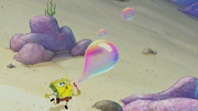 The SpongeBob Movie Sponge Out of Water 055
