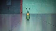 The SpongeBob Movie Sponge Out of Water 067