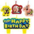 42992-spongebob-squarepants-cake-candle-set 79496.1492708468
