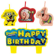 42992-spongebob-squarepants-cake-candle-set 79496.1492708468