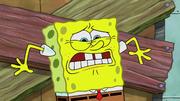 Krabby Patty Creature Feature 141