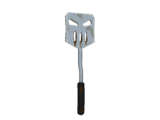 Magic spatula