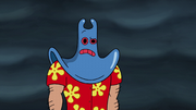 Man Ray Returns 165