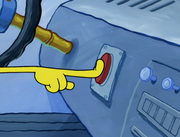 Mrs. Puff, You're Fired 017