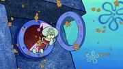 Plankton's Old Chum 172