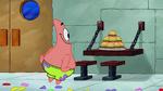 Plankton Paranoia 167