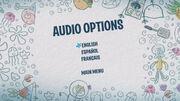 S11 Audio