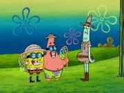 SpongeBob's Last Stand 05