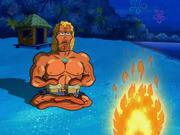 SpongeBob SquarePants vs. The Big One 237