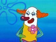 Clown 003