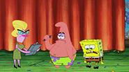 Goodbye, Krabby Patty 215