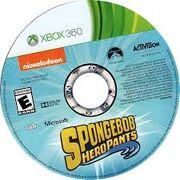 Heropants-disc