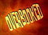 Overbooked title card