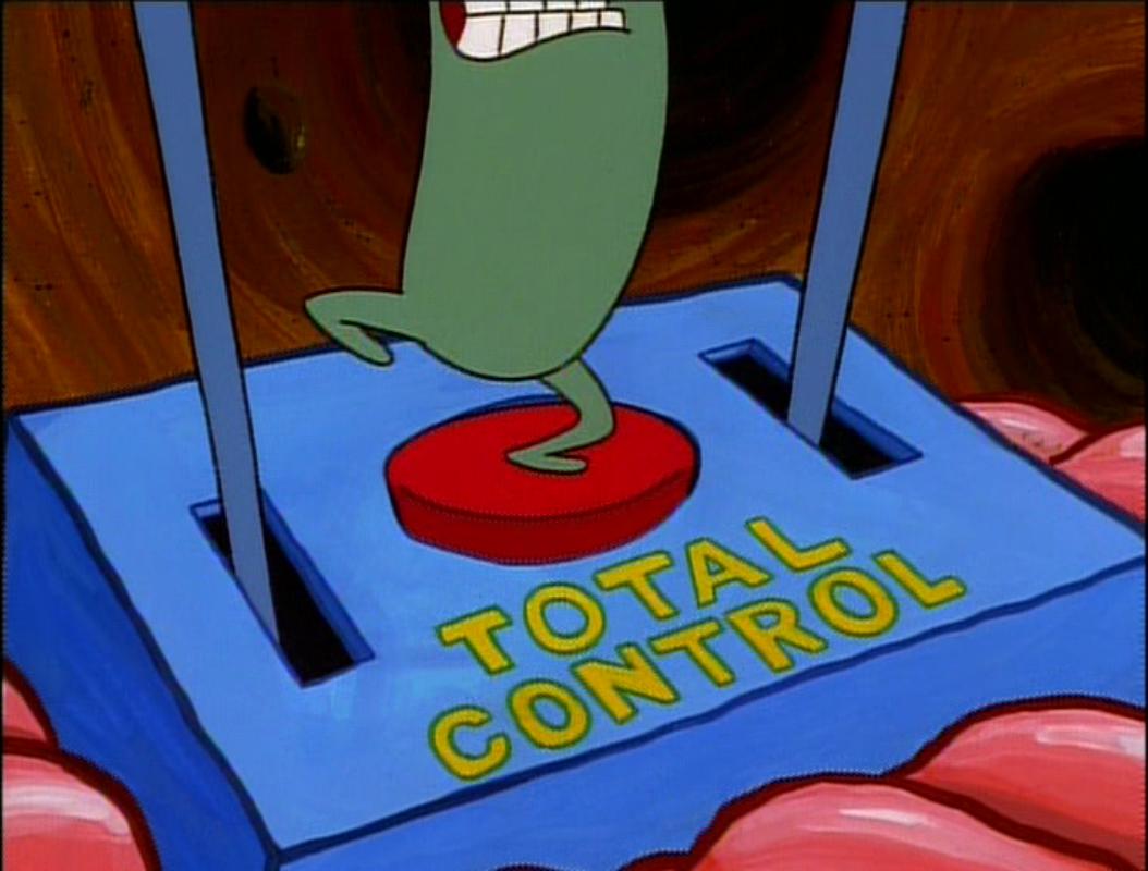 File:Plankton! 105.jpg